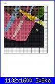 quadri astratti kandinskj-225-ac_page_5-jpg