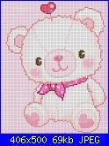 i regalini di fine settimana-orsettina-rosa-con-cuore-jpg