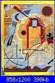 quadri astratti kandinskj-1-1-jpg