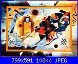 quadri astratti kandinskj-wassily-kandinsky-relb-rot-blau-foto-jpg
