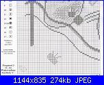 quadri astratti kandinskj-3-jpg
