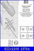 quadri astratti kandinskj-2-jpg
