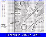 quadri astratti kandinskj-1-jpg
