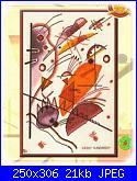quadri astratti kandinskj-15k-jpg