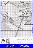 quadri astratti kandinskj-7-jpg