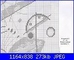 quadri astratti kandinskj-6-jpg