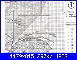 quadri astratti kandinskj-4-jpg
