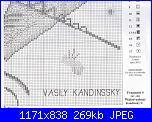 quadri astratti kandinskj-8-jpg