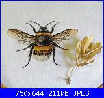 Thea gouverneur-bumble bee-204399-3c790-71582794-m750x740-ub2826-jpg