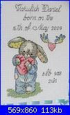 Somebunny to love e Tatty Teddy-_20140221_214505-jpg