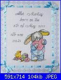 Somebunny to love e Tatty Teddy-_20140221_214613-jpg