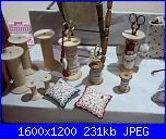 Rivestire rocchetti in legno-2011-10-20-15-59-26-jpg