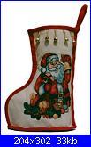 queste calzettine......-stocking1-jpg