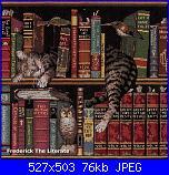 cerco schema di libri-l27-jpg