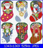 queste calzettine......-dimensions_08756_-_holiday_stocking_ornaments-jpg