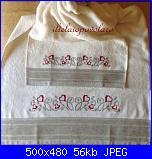 Aiuto per schemi asciugamani-lorena-foto-3-jpg