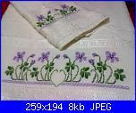 Aiuto per schemi asciugamani-images-jpg