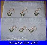 Aiuto per schemi asciugamani-images-2-jpg