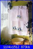 Aiuto per schemi asciugamani-asciugamani_01-jpg