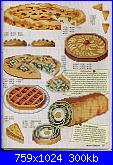 Cerco schema crostata-italian-cozinha_162-jpg
