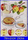 Cerco schema crostata-italian-cozinha_104-jpg