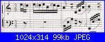 cerco schema per spartito e sax-note-jpg