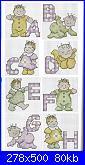 Cerco alfabeto minuscolo-alfabetobebe1-jpg