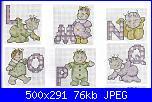 Cerco alfabeto minuscolo-alfabetobebe2-jpg