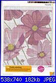 schemi fiori grandi-333346-8d9bb-67134735-m750x740-u940b4-jpg