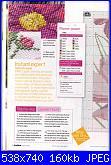 schemi fiori grandi-333346-bb17e-67134734-m750x740-ud04c0-jpg
