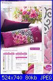 schemi fiori grandi-3717ab517d9fd4631cfcffadc771eb0a-jpg