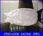 Consigli per come applicare ricamo su sacconanna-foto-2-1-jpg