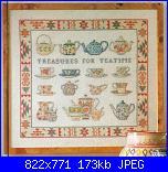 Schema treasures for teatime-39-2410-treasures-teatime-foto-jpg