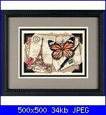 Cerco Dimensions - 6996 - Travel Memories-1016481_10203345094458099_1369111109_n-jpg