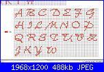 cerco alfabeto-alfabeto-jpg