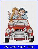 Cerco schemi due bambini su moto o auto 500-09-c-austin-jpg