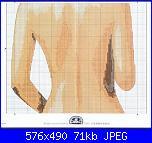 "legenda colori schema DMC ""APH 33 peony beauty dmc ""-peony-beauty-02-jpg"