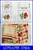 Cerco shemi rico design con soggetti frutta-6-7ciliege-jpg