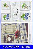Cerco shemi rico design con soggetti frutta-10-11prugne-jpg