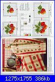 Cerco shemi rico design con soggetti frutta-14-15fragole-jpg