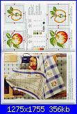 Cerco shemi rico design con soggetti frutta-2-3mele-jpg