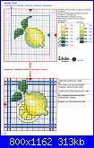 Cerco shemi rico design con soggetti frutta-22tov-limoni-jpg