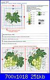 Cerco shemi rico design con soggetti frutta-29tov-uva-jpg