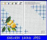 Cerco shemi rico design con soggetti frutta-30-31-jpg
