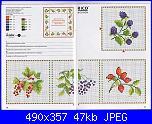 Cerco shemi rico design con soggetti frutta-20-21-jpg
