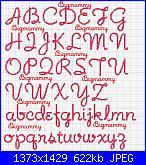 Punteggiatura-alfabeto-noodlescript-24-punti-jpg