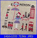 miss London-miss-london-jpg