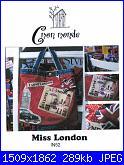 miss London-cmm-in52-jpg