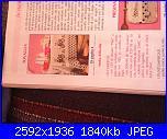 Tovaglia con inserto-image-jpg