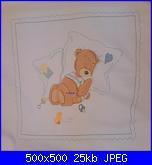 Schema di orsetto che dorme per copertina-757819_m8o57vr18ut4iwedb4718r2b1usckm_copertian-16_h212117_l%5B1%5D-jpg